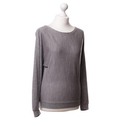 Strenesse Bat sleeve sweater