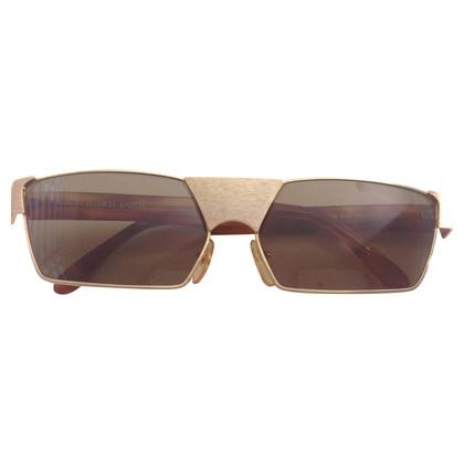 Alain Mikli occhiali da sole