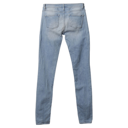 Closed Jeans washings