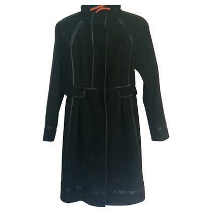 Philosophy di Alberta Ferretti Coat