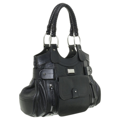 Barbara Bui Handbag in black