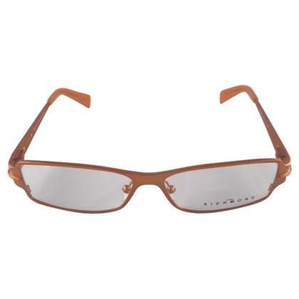 Richmond  glasses