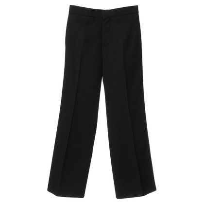 Marni Pants made of wool