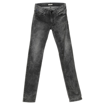 JOOP! Jeans im Used Look
