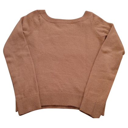 D&G Cropped sweater