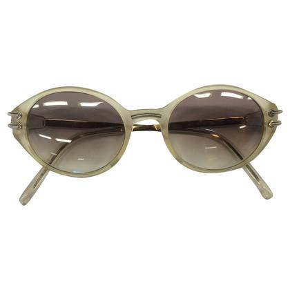 Jean Paul Gaultier Sonnenbrille