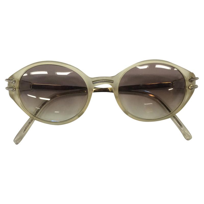 Jean Paul Gaultier Sunglasses