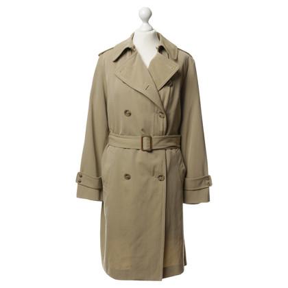 Ralph Lauren Beige coat