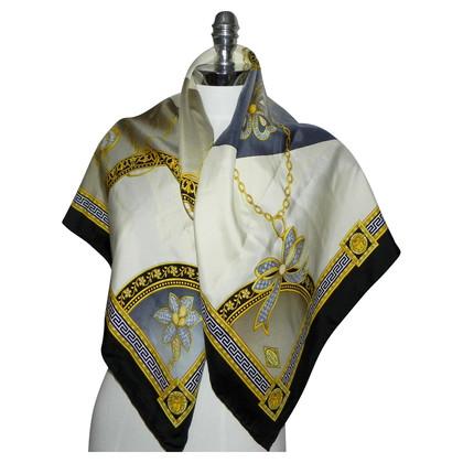 Versace Cloth made of silk