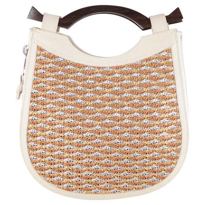 Proenza Schouler Cord Handbag