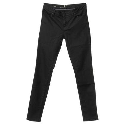 Day Birger & Mikkelsen Gecoate jeans