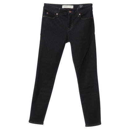 Marc by Marc Jacobs 7/8-length jeans