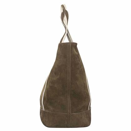 Sergio Rossi Tote Bag