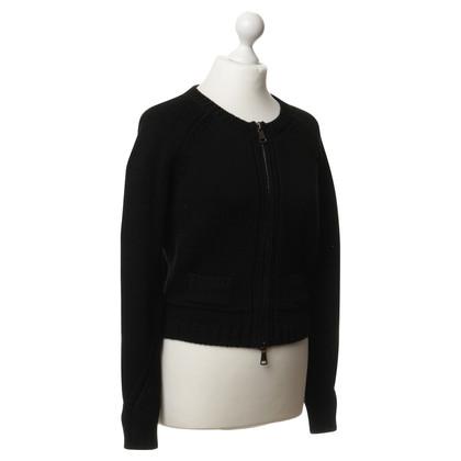Max & Co Vest in zwart