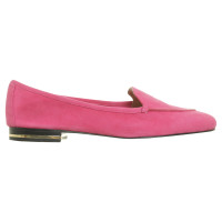 Michael Kors Loafers in pink