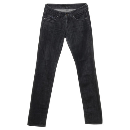 Calvin Klein Jeans in Blau