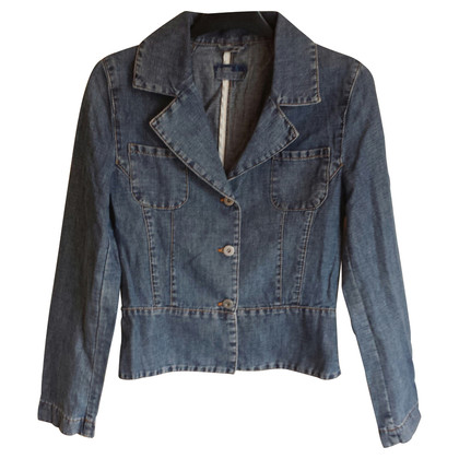 Closed Blazer van jeans