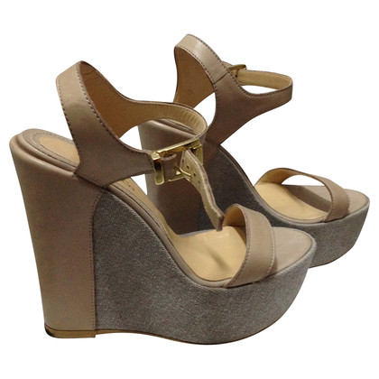 Max & Co Wedges