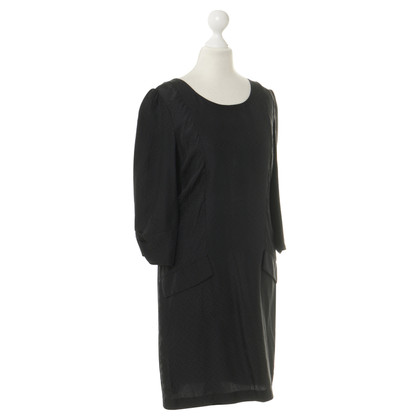 Comptoir des Cotonniers Kleid aus Seide