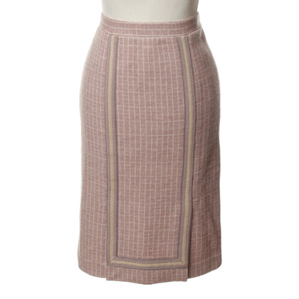 Missoni Rok in roze
