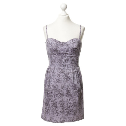Gestuz Mini dress in purple