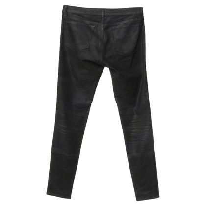 J Brand Jeans with camouflage