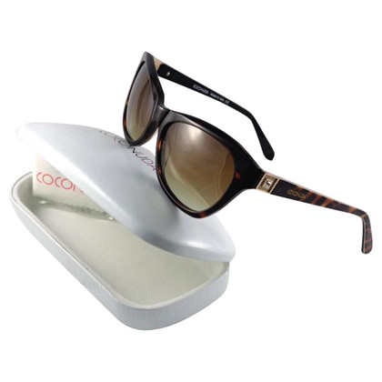 Other Designer Coconuda-sunglasses