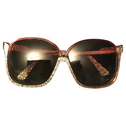 Jourdan Sunglasses