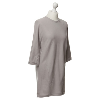 Cinque Dress in Taupe