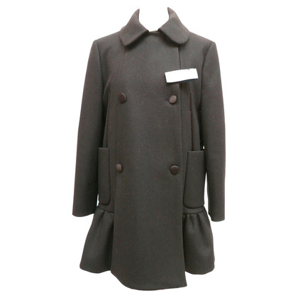 Miu Miu Short coat