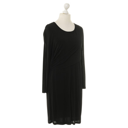 DKNY Kleden in zwart