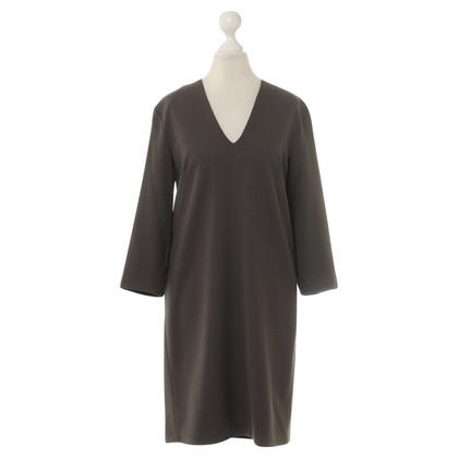 Set Dress in grey