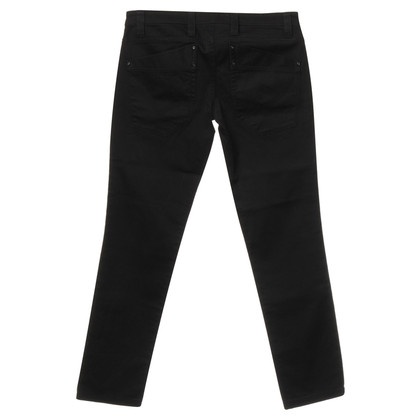 Drykorn Jeans in black