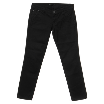 Drykorn Jeans in zwart