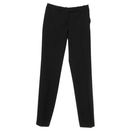 Michael Kors Wool pants