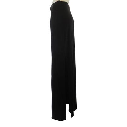 Plein Sud Maxi-skirt