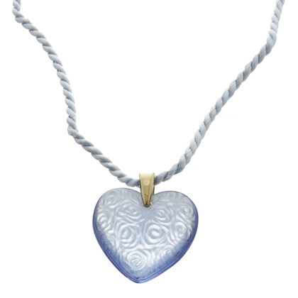 Other Designer Necklace with heart