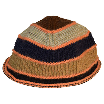 Paul Smith Cap