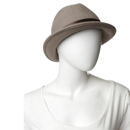 Giorgio Armani Bont gevoeld Hat