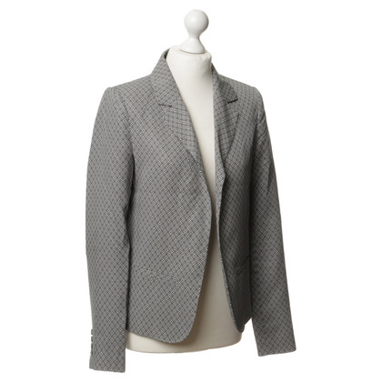 Sack's Modello giacca