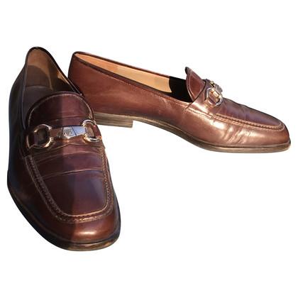 Andere merken Lorenzo Banfi - slipper