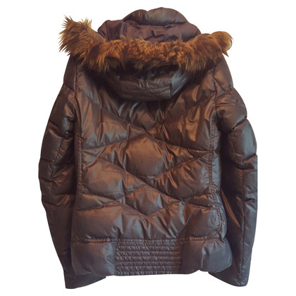 Napapijri Winter jacket