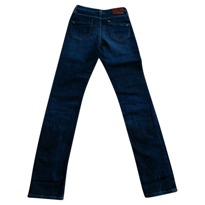 Bogner Jeans in dark blue