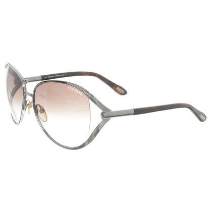 Tom Ford Sunglasses in the retro look