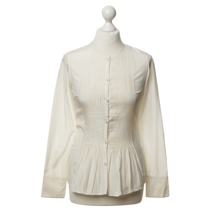 Reiss Silk blouse