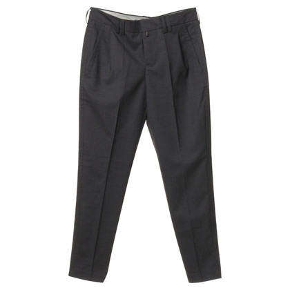 Drykorn Wool pants