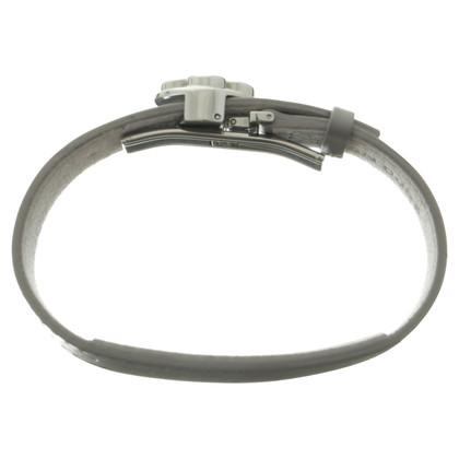 Louis Vuitton Bracelet in Lilac