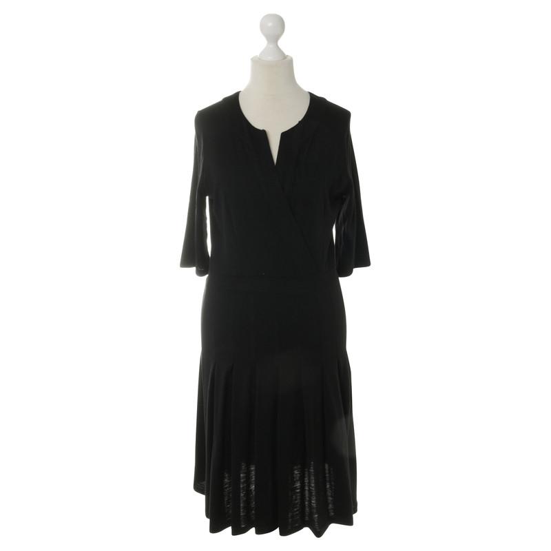 rena lange kleid in wickeloptik second hand rena lange kleid in wickeloptik gebraucht kaufen. Black Bedroom Furniture Sets. Home Design Ideas