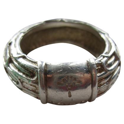 JOOP! Anello in argento