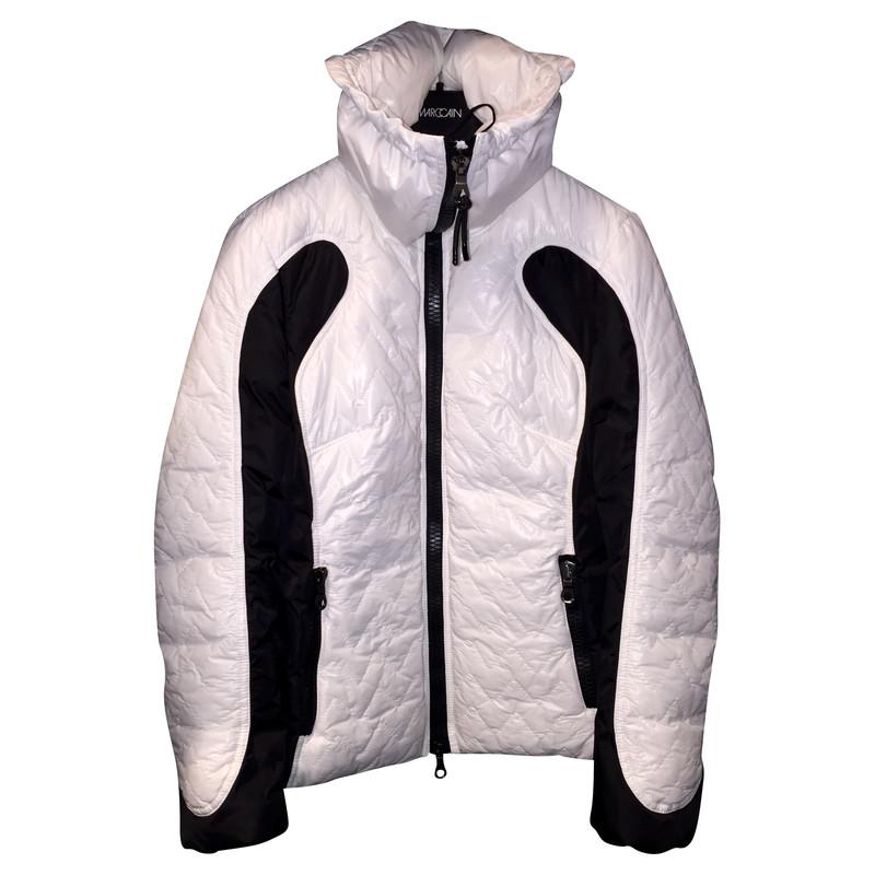 Marc Cain Ski Jacket